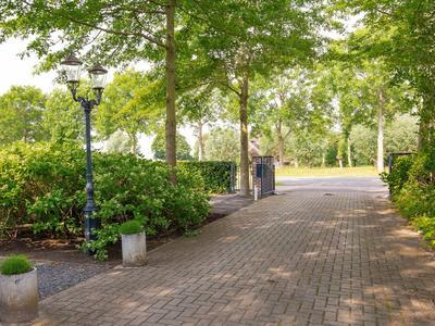 Beulakerweg 123 A in Giethoorn 8355 AE