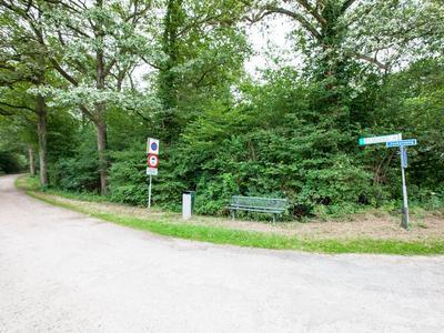 Jonkersweg 57 in Winterswijk Meddo 7104 AB