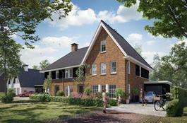 in Schoonhoven 2871 AN