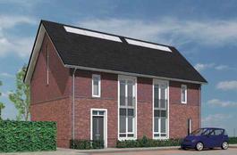 in Kerkdriel 5331 DK