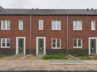 Ananta Toerstraat 52 in Nijmegen 6515 ZH