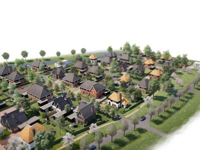 Bouwnummer 89 in Schoonhoven 2871 AN