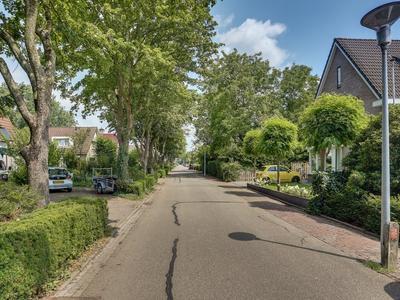 Groenestraat 62 in Hurwenen 5327 AE