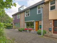 Karveelstraat 96 in Alkmaar 1826 EJ