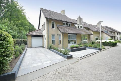 Zoom 29 in Tilburg 5032 BR