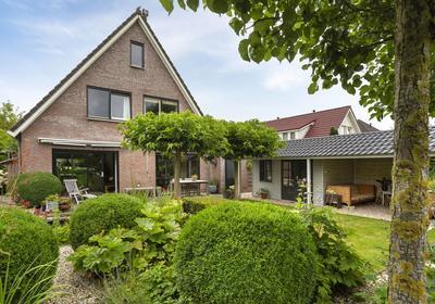 Fogelsanghstate 34 in Lelystad 8226 TE