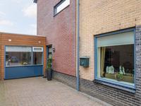 Dr. F.W. Klaarenbeeksingel 5 in Hoevelaken 3871 XA