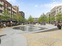 Wenenpromenade 48 in Utrecht 3541 DG