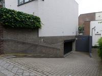 Patersbaan in Maastricht 6211