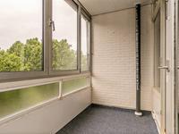 Oldegaarde 770 in Rotterdam 3086 AR