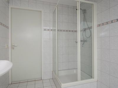 Klysterklank 4 in Ureterp 9247 GG