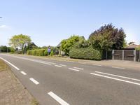 Ekelstraat 5 in Oosteind 4909 AR