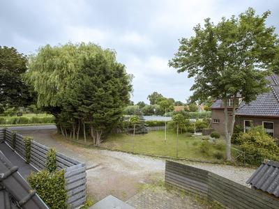 Rijksstraatweg 26 A in Schipluiden 2636 AX