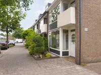 Adriaen Van Ostadelaan 43 in Veenendaal 3904 TJ