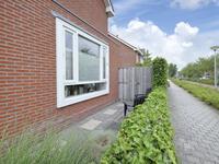 Zandsloot 9 in Broek Op Langedijk 1721 HK