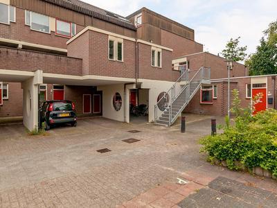 Stortemelk 34 in Harderwijk 3844 LK
