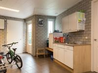 Haakakker 60 in Veghel 5466 NA