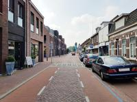 Gelderstraat 21 - 23 in Hilvarenbeek 5081 AA