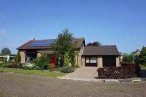 'T Schuttebocht 16 in Oostburg 4501 AA