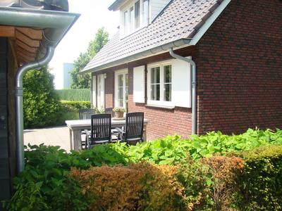 Blekweg 2 C in Zelhem 7021 JC
