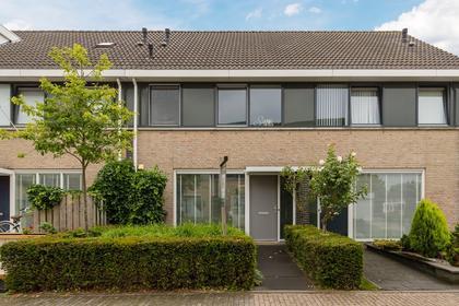 Gageldonk 4 in Udenhout 5071 KW