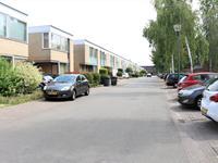 Grasplantsoen 13 in Eindhoven 5658 HE