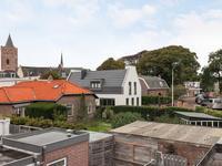 Zwanensteeg 29 in Noordwijk 2201 HH