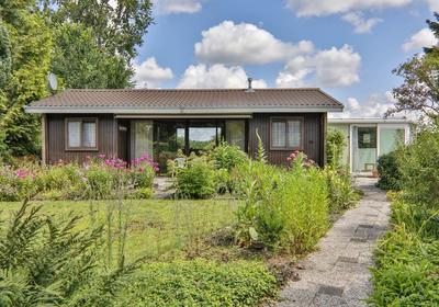 Hendrik Reindersweg 28 -38 in Pesse 7933 TW