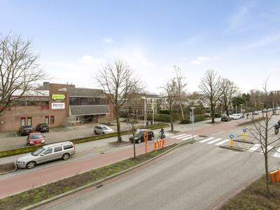 Verlengde Schrans 35 in Leeuwarden 8932 NJ