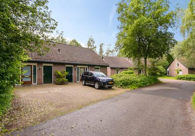 De Groene Ster 1 - 19 in Leeuwarden 8926 XE