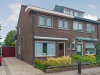 Boslaan 28 in Veenendaal 3904 KH