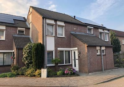 Torenstraat 59 in Horst 5961 TG
