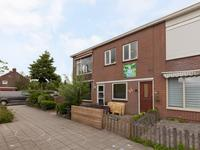 Kerkstraat 163 in Wormerveer 1521 JG
