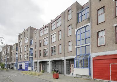 Haarlemmer Houttuinen 359 in Amsterdam 1013 GM