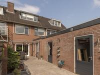 Multatulistraat 26 in Harderwijk 3842 AK