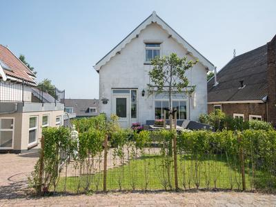 Oost Kinderdijk 325 in Alblasserdam 2953 CN