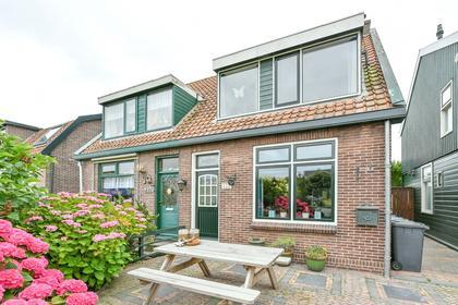 Veldweg 133 in Westzaan 1551 PL