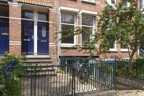 Graaf Lodewijkstraat 16 in Arnhem 6821 ED