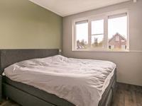 Houtsingel 6 in Doezum 9863 PW
