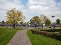 Het Kasteel 555 in Apeldoorn 7325 PJ