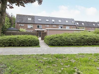 Leden 2 in Nieuw-Vennep 2151 SB