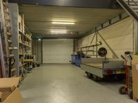 Melkrijder 11 G in Nijkerk 3861 SG