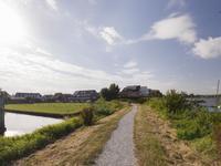 Westmeerlaan in Roelofarendsveen 2371 CD