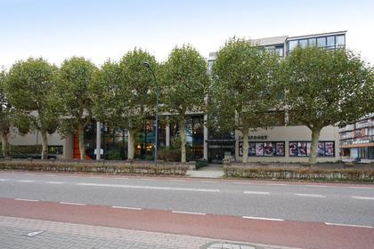 Wilhelminastraat 4 W in Waalwijk 5141 HK
