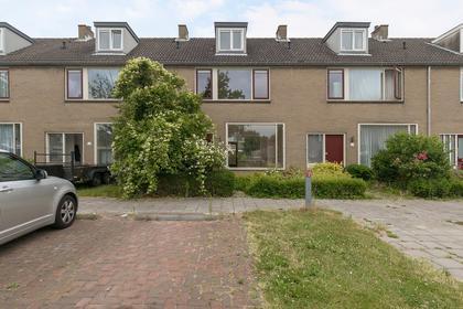 Landluststraat 39 in Middelburg 4337 KB