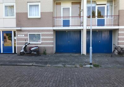 Schaepmanstraat 1 -502 in Vlissingen 4384 CS