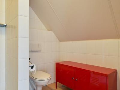 Gareel 18 in Veldhoven 5502 SB