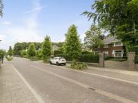Raadhuisstraat 8 in Lichtenvoorde 7131 CM