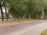 Brink 13 in Vledder 8381 BE