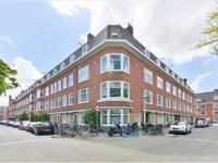 Grevelingenstraat 15 I in Amsterdam 1078 KM